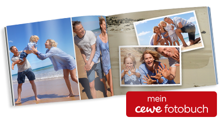 cewemyphotos_de_te_section_products