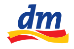 partner_dm_logo
