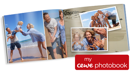 cewemyphotos_uk_te_section_products